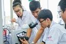 Đại học Tôn Đức Thắng vào top 25 cơ sở đào tạo, nghiên cứu hàng đầu ASEAN