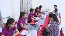 Hà Nội hướng dẫn cách thức đăng ký tuyển sinh trực tuyến vào lớp 1 và lớp 6
