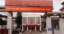 Bộ Công an tiếp tục trả 25 thí sinh Sơn La gian lận điểm về địa phương