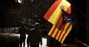 Tây Ban Nha dọa tước quyền tự trị của Catalonia