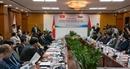 Oman: Cầu nối giúp Việt Nam thâm nhập thị trường Trung Đông