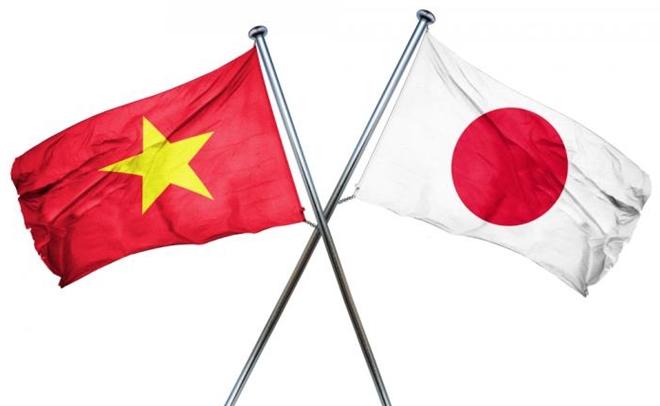 Parliamentary friendship alliance contributes to Vietnam