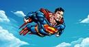 Nhân vật Superman: Hành trình 80 năm và những câu chuyện chưa kể