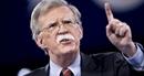 Cố vấn Mỹ John Bolton nói gì về Thái tử Saudi Arabia trong vụ Khashoggi?