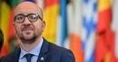 """Thủ tướng Bỉ đột ngột từ chức vì """"không được lắng nghe"""""""