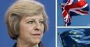 """Giải pháp nào giúp nước Anh """"Brexit một cách có trật tự""""?"""