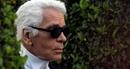 Thách thức với thương hiệu Chanel sau khi Huyền thoại Karl Lagerfeld qua đời