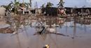 """Ba nước Nam Phi """"chật vật"""" hậu bão Idal, số người chết tăng vọt"""