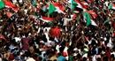 """Lãnh đạo Sudan hứa """"đối thoại với tất cả người dân"""""""