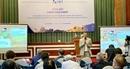 Bàn về chính sách thúc đẩy chuyển dịch năng lượng ngành điện Việt Nam