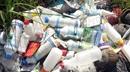 Xử phạt hành vi vi phạm quy định về sử dụng thuốc bảo vệ thực vật