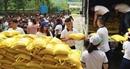 Cán bộ, công nhân viên Tập đoàn Mường Thanh ủng hộ đồng bào miền Trung 500 triệu đồng