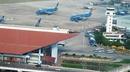 Cục Hàng không Việt Nam được hưởng cơ chế tài chính đặc thù
