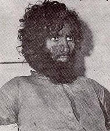 Những hệ lụy từ vụ tấn công thánh địa Mecca năm 1979