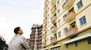 Đề xuất gói vay hỗ trợ người mua nhà thu nhập thấp
