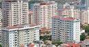 Chỉ 25% số trường hợp tồn đọng tại Hà Nội và TP Hồ Chí Minh có thể được cấp sổ đỏ