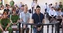 Sự cố trong phiên xử kẻ nhắn tin đe dọa Chủ tịch tỉnh Bắc Ninh