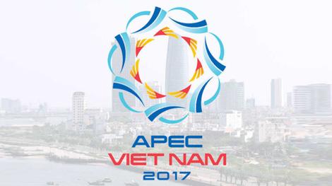 Đảm bảo an toàn phòng cháy phục vụ Tuần lễ Cấp cao APEC 2017