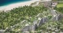 The Coastal Hill góp phần mở rộng cửa cho du lịch Quy Nhơn