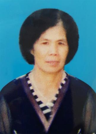 Phát động cao điểm tấn công trấn áp tội phạm tiền giả giữa 2 nước Việt Nam - Trung Quốc - Ảnh minh hoạ 2