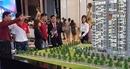 Thị trường căn hộ thu hút nhà đầu tư Nhật Bản