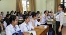 Hà Nội dẫn đầu cả nước về số lượng học sinh giỏi quốc gia