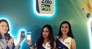 VNG lựa chọn ZaloPay làm sản phẩm chiến lược trong năm 2018
