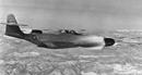 Sự thất bại của cuộc diễn tập phóng tên lửa sau Chiến tranh thế giới lần 2