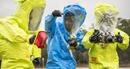 Vụ đầu độc cựu điệp viên hai mang Sergei Skripal: Sự thật sắp phơi bày