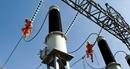 EVN khuyến cáo khách hàng tiết kiệm điện trong mùa hè
