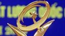 Ưu tiên vay vốn cho doanh nghiệp đạt Giải vàng chất lượng quốc gia