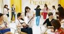 Venesa cam kết 4 thay đổi chính sách phục vụ khách hàng