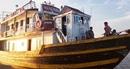 """Xử phạt mức nặng nhất cơ sở cung cấp dịch vụ tàu du lịch """"tệ hại"""""""