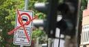 Thành phố đầu tiên ở Đức cấm phương tiện diesel đời cũ