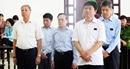 Cựu Phó Tổng Giám đốc PVN Nguyễn Xuân Sơn xin rút kháng cáo