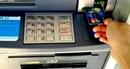 Yêu cầu báo cáo việc tăng phí rút tiền qua ATM