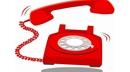 Hà Nội công bố 31 số điện thoại phản ánh lạm thu đầu năm học