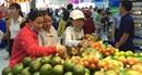 Nhiều cảnh báo cho nông sản Việt tại thị trường EU