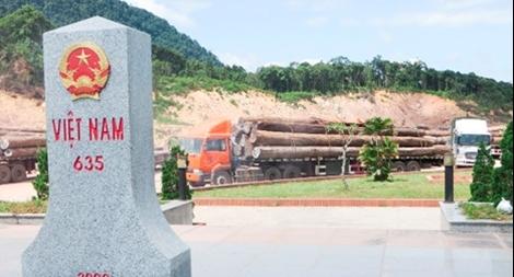 Phối hợp ngăn chặn tội phạm ma túy trên tuyến biên giới Việt – Lào