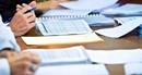 Thực trạng và yêu cầu đặt ra đối với các lĩnh vực kiểm toán mới
