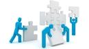 Hướng dẫn tái cơ cấu doanh nghiệp Nhà nước không đủ điều kiện cổ phần hóa