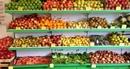 Hơn 750 cửa hàng kinh doanh trái cây đã có biển nhận diện