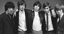 The Rolling Stones – những hòn đá lăn suốt nửa thế kỷ