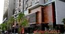 Cơ hội cuối cùng sở hữu căn hộ Mỹ Đình Plaza 2 chỉ từ 750 triệu