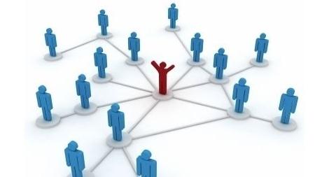 Yêu cầu người khác mua hàng trong kinh doanh đa cấp có thể bị phạt 100 triệu đồng