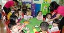 Lo ngại từ bếp ăn học đường: Đừng giao hết trách nhiệm cho nhà cung ứng