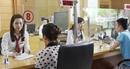 Hóa đơn điện tử: Rút ngắn thủ tục cho doanh nghiệp