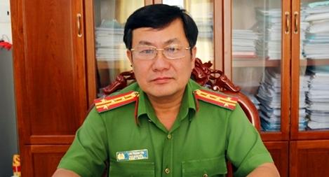 Nhiều mô hình thiết thực về đảm bảo ANTT ở Kiên Giang