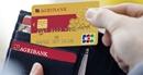 Bảo an chủ thẻ Agribank – An tâm tận hưởng cuộc sống