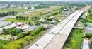 Đồng Nai đưa 17 thửa đất có vị trí đắc địa ra bán đấu giá